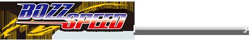 ランエボとインプのチューニングとトラブル解決|BOZZ SPEED/ボズスピード
